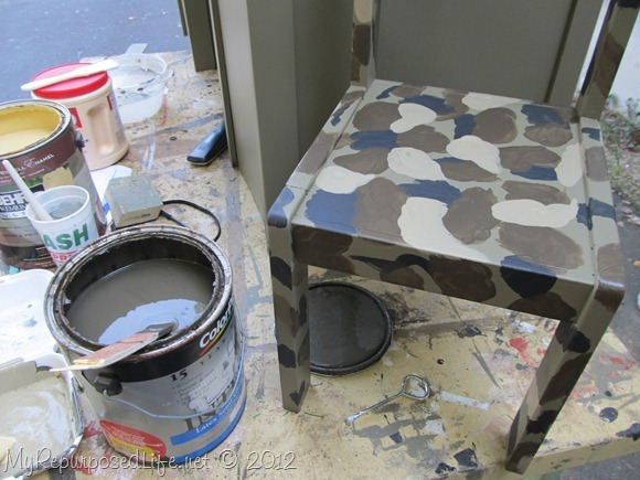 kid's camo desk (5)