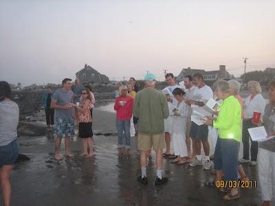 FRA Beach Party - 2011 054.JPG