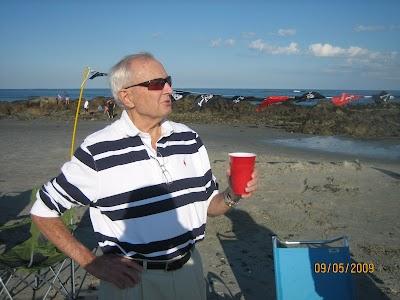 FRA Beach Party - 2009 001.JPG