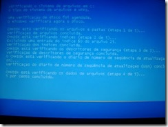 Imagem-reparando erros do windows -final