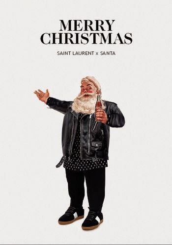 santa-claus-saint-laurent