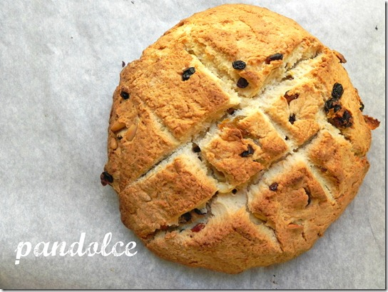 pandolce-genovese-genovese-christmas-bread-1