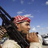 Guerre civile en Libye : la solution viendra d'Alger !?