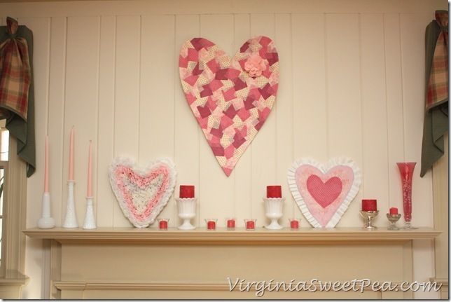 ValentineMantel3