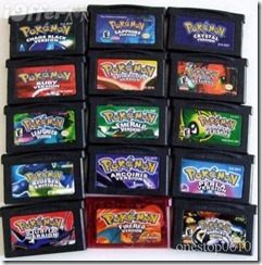 wholesale-15-pokemon-games-gba-sp-gameboy-advance-c6052