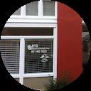 buy here pay here Meridian dealer review by Linda Abel