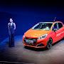 Makyajli-Peugeot-208-HB-2016-28.JPG