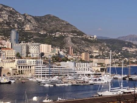 17. Panorama Monaco.JPG