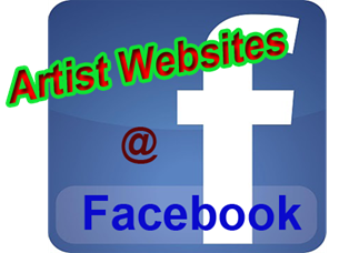 iwipa facebook websites