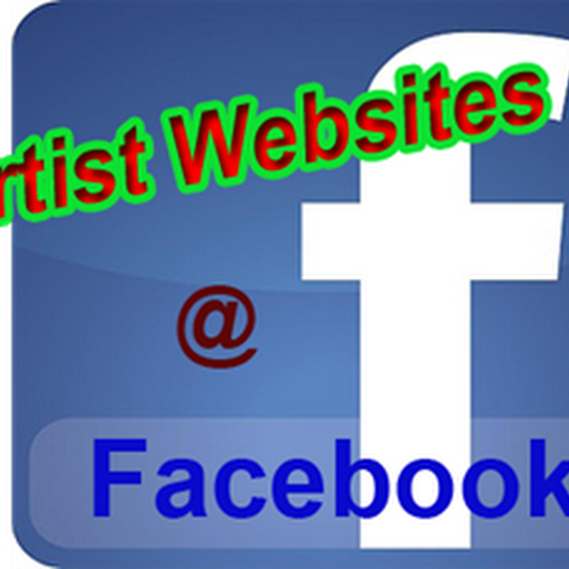 How to Create a Portfolio Website Inside Facebook With Iwipa