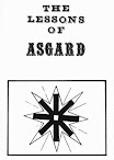The Lessons Of Asgard