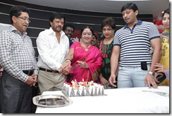 Thiagarajan Birthday Celebrations 2013 photos3