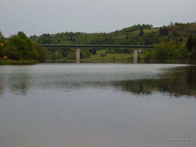 Loire - Vourdiat photo #582