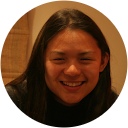 Photo of Jennifer Chow