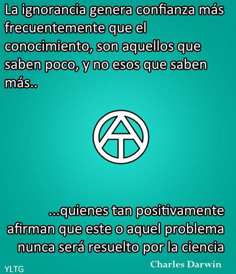 FRASES ATEOS 07