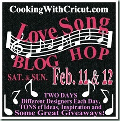 cwc love song blog hop-350