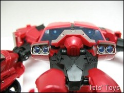 Cliffjumper (13)