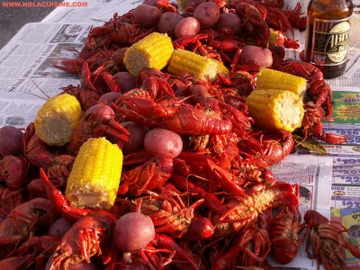 crawfish-boil.jpg