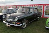 GAZ 21, 1962 m