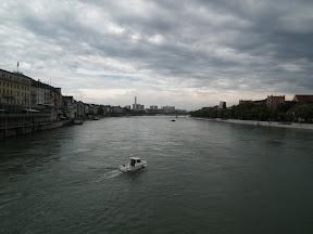 353 - Río Rin.JPG