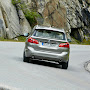BMW-2-Serisi-Active-Tourer-51.jpg