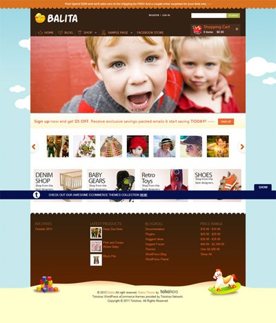 themes-gratuitos-ecommerce-wordpress_10balita