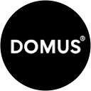 Domus Admin