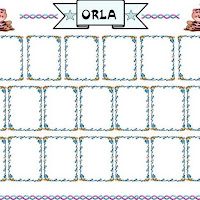 ORLA 000.jpg