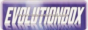 COMUNICADO NOTA EVOLUTIONBOX