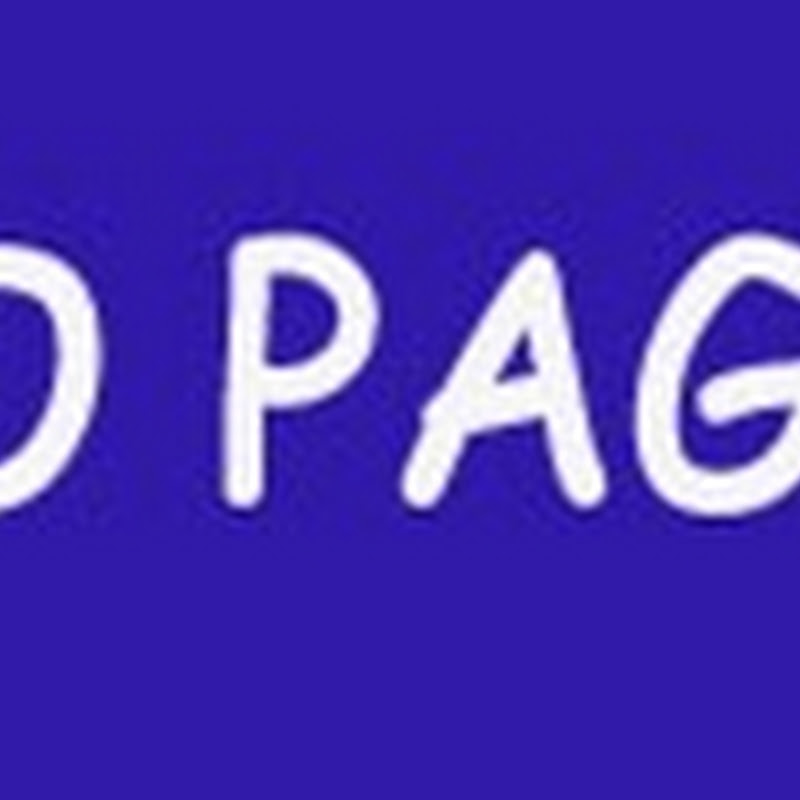 Blogger Auto Pagination And Its Solutions