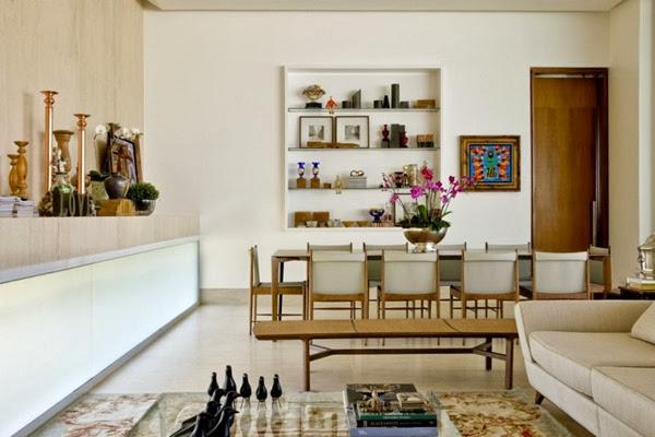 diseño-Casa-do-Patio-de-Leo Romano