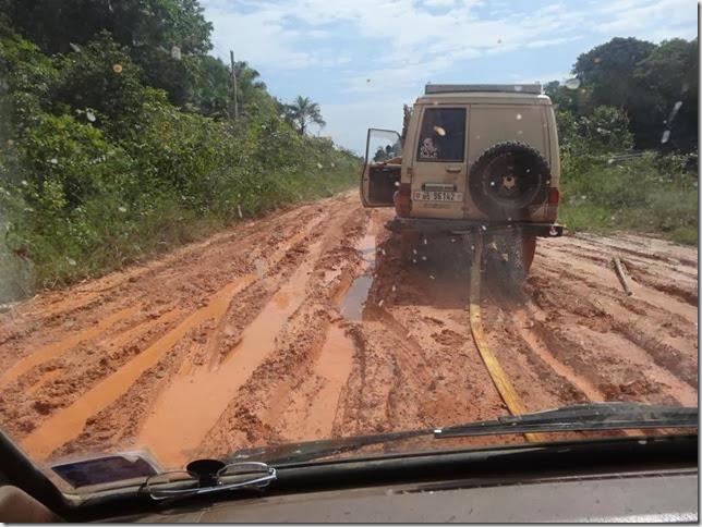 BR-319_Humaita_Manaus_Day_3_DSC05565