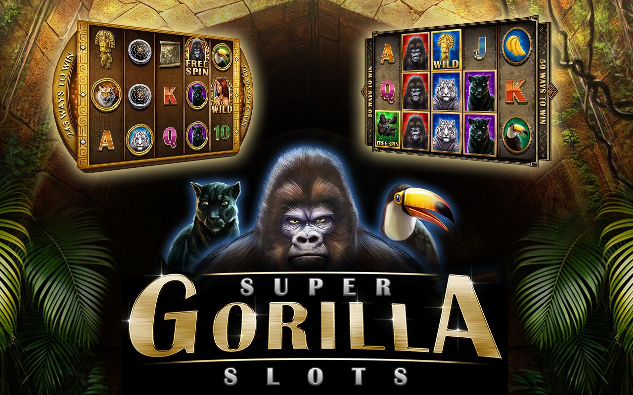 super 8 slot game free