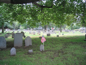 045 - Cementerio Americano.jpg