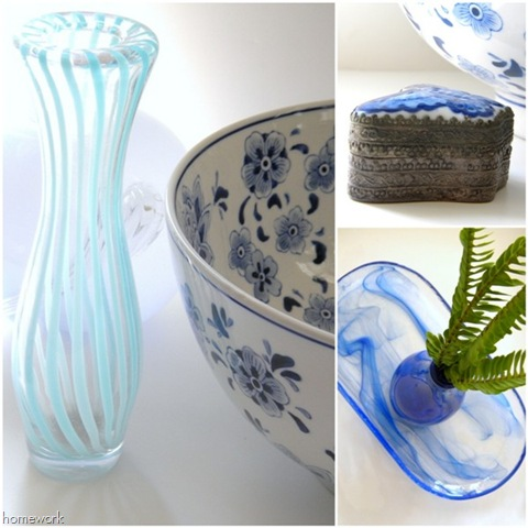 Blog Blue Glass-001