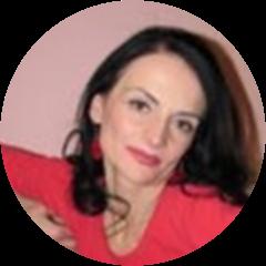 Joanna Pietroń Avatar