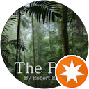 Robert Rootes Bestselling Author