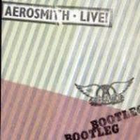 Live! Bootleg (Live)