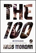 the 100 os escolhidos