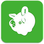 Money Lover - Money Manager v2.6.66