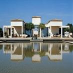 fachadas-modernas-casa-en-la-playa