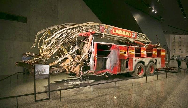 9-11-memorial-museum-7