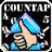 CounTap logo
