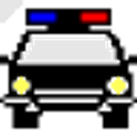 PoliceStreamFree icon