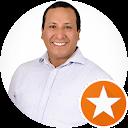 Luis Alfredo Castro Encarnación
