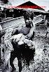 Bangladesh_Liberation_War_in_1971+46.png