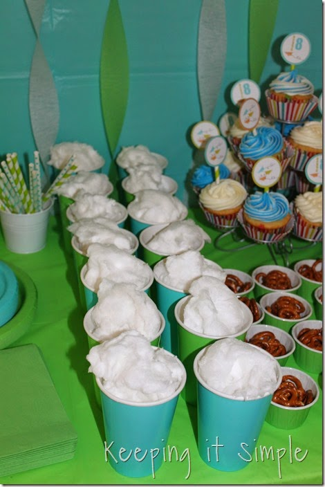Boys-Paper-Airplane-Party-With-Printables-Games-and-Food-Ideas (12)