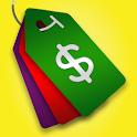 Retail Franchises icon