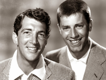 dean-martin-and-jerry-lewis  013