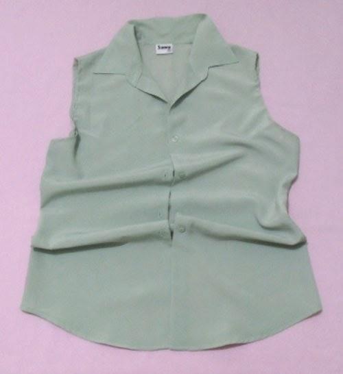 diy-customizando-camisa-bordada.jpg